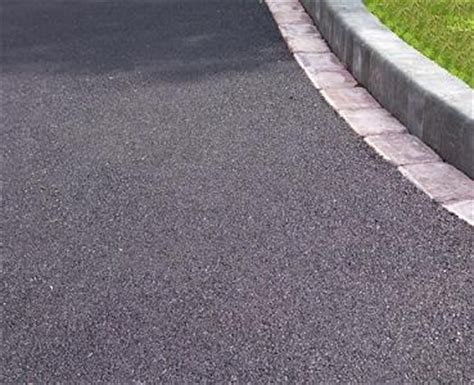 driveway materials images google search garden pinterest
