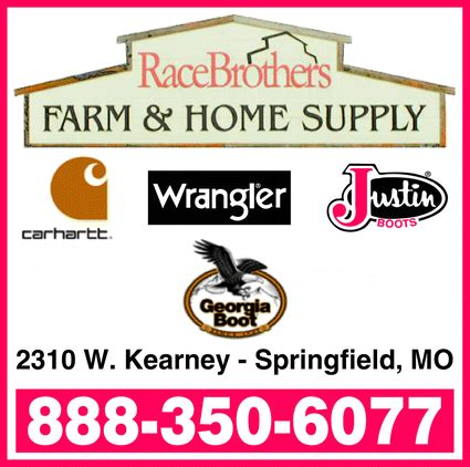 race brothers farm home supply springfield mo 65803