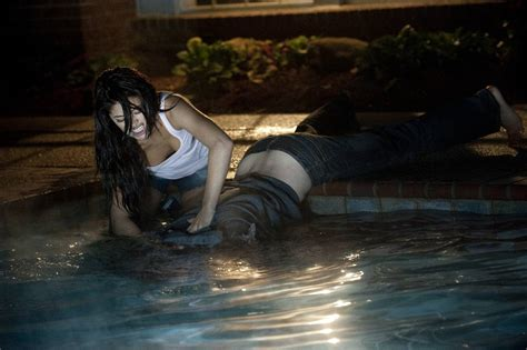 playing house movie playing house brings the horror to the pool party in these three bloody stills 28dla