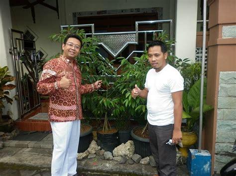 Bibit Durian Bawor Malang bibit durian bawor alas malang archives penjual bibit