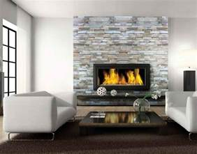 modern fireplace hearth contemporary fireplace designs with tv above ward log homes