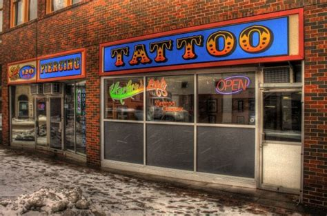 tattoo shops in duluth mn anchors end hudson wi duluth mn tattoos