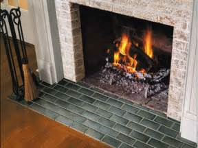 ideas fireplace tile hearth ideas steps to decorate