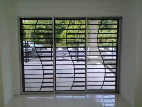 ideas front: sliding window grills design contemporary main door designs for home