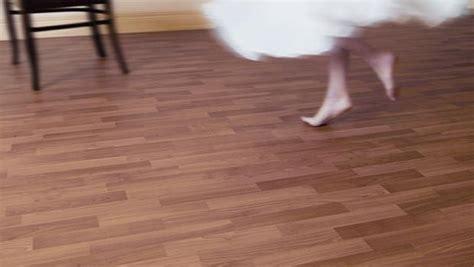 pavimento vinilico multistrato autoadesivo pavimento multistrato ultrasottile