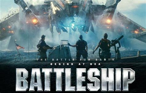 contoh review text battleship krumpuls