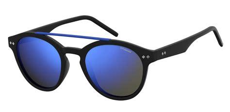 cheap eyeglasses website