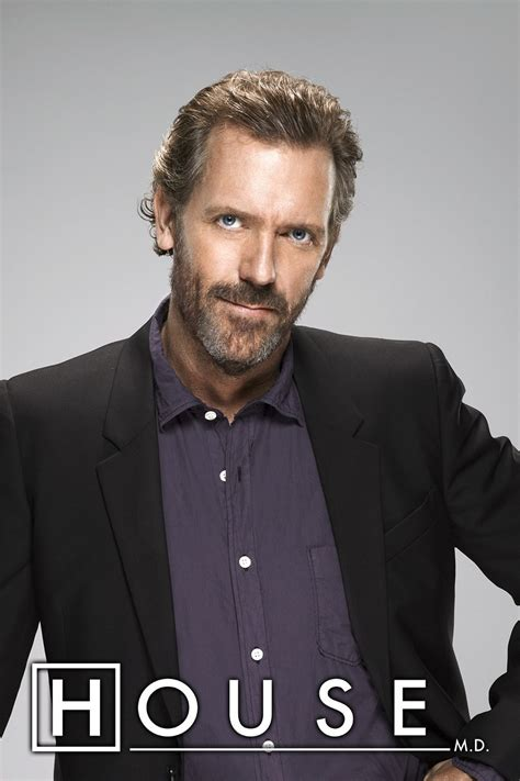 dr house music quick overview of house music edmprodcirclejerk