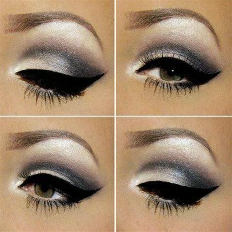 eyeliner tattoo amarillo tx 1000 images about chola makeup on pinterest chola style