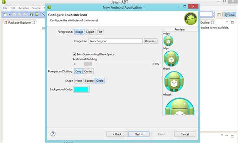 tutorial membuat aplikasi android sederhana menggunakan eclipse naufal farid tutorial membuat aplikasi kalkulator android