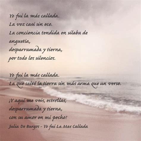 imagenes sensoriales del poema a julia de burgos 17 best images about julia de burgos on pinterest