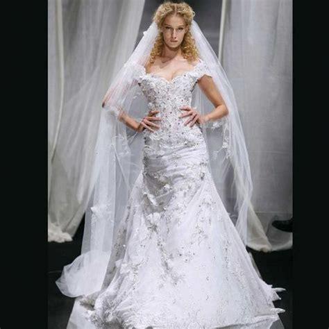 Wedding Accessories In Dubai by Bridal Dresses Accessories Dubai Bridal Gown Accessories