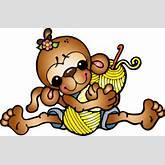 Monkeycrochetcol Photo by peggytoes | Photobucket