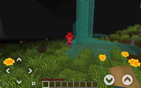 worldcraft apk minebuild worldcraft survival 2 0 0 apk