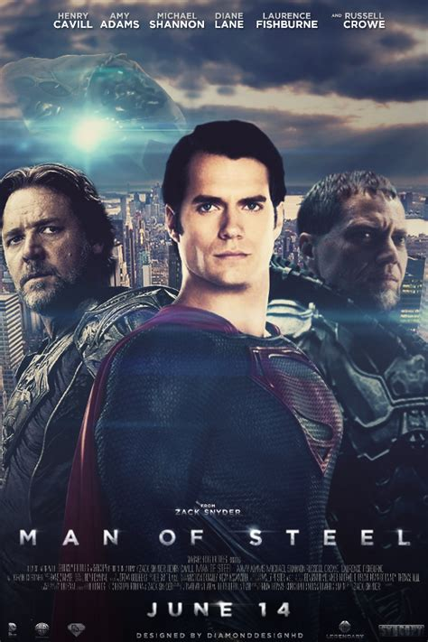 subtitle film mann indonesia download film superman man of steel full movie subtitle