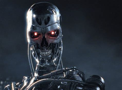 killer robot terrifying killer robot army a reality industry tap