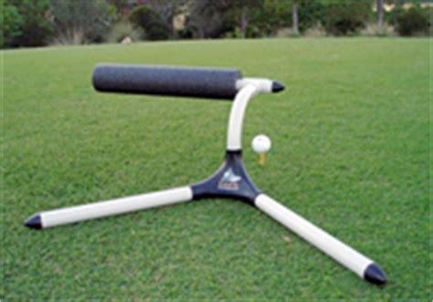 pure swing golf training aid golfdash best golf swing training aids golfdashblog