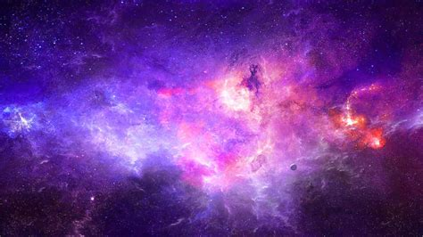 galaxy wallpaper hd galaxy wallpaper free download galaxy violet wallpaper