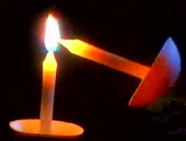 light services candlelight vigil dating jesus