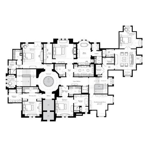 large townhouse floor plans 100 large townhouse floor plans l shaped basic