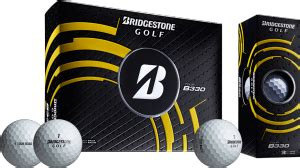 stacy lewis swing speed limited time offer on bridgestone b330 series golf balls
