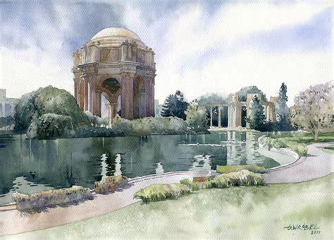 Epic Gardens by Epic Garden By Greegw On Deviantart