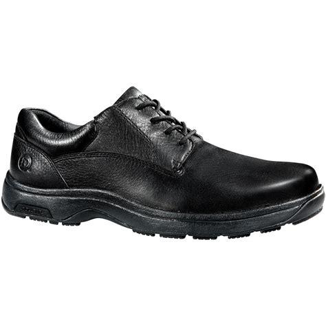 s dunham prospect oxfords 202367 dress shoes at