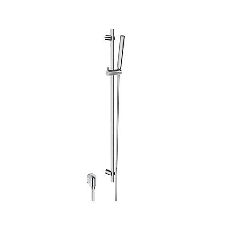doccette per bagno doccette prodotti per il bagno e sanitari rubinetterie