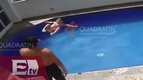 padrastro se coge la hija ni 241 a ahogada fue torturada durante dos horas por su