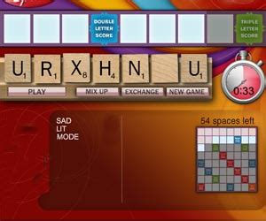 sprint scrabble scrabble sprint play free at ebog