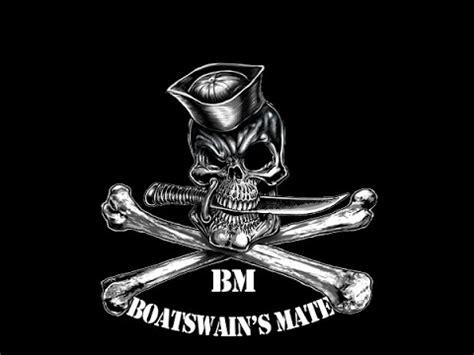 boatswain funny the boatswain s mate chronicles youtube