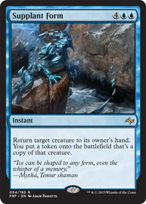 Can You Return A Target Gift Card - fate reforged release notes magic the gathering