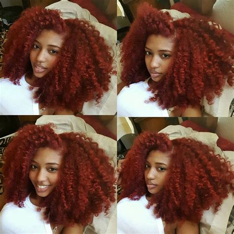 hair dye for kinky hair com 17 best images about color on pinterest black women