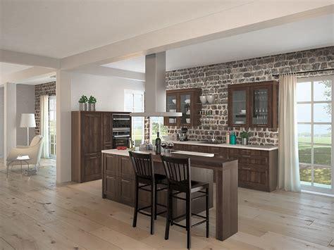 Küchen Selber Bauen Ideen by Wohnwand Selber Bauen Ideen