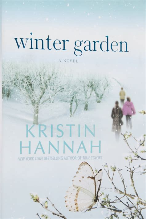 winter garden kristin a by design may 2013