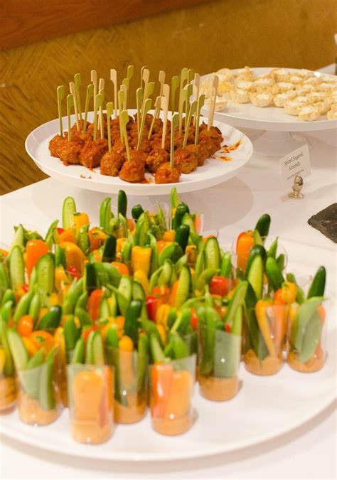 finger food ideas for wedding reception buffet 1000 ideas about wedding reception appetizers on