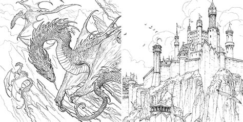 the official of thrones coloring book the official of thrones colouring book really isn t
