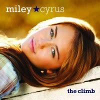 the climb mp buy miley cyrus the climb cds mp3 download