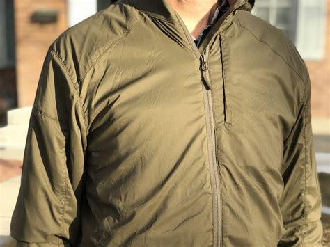 triple aught design equilibrium jacket review triple aught equilibrium jacket