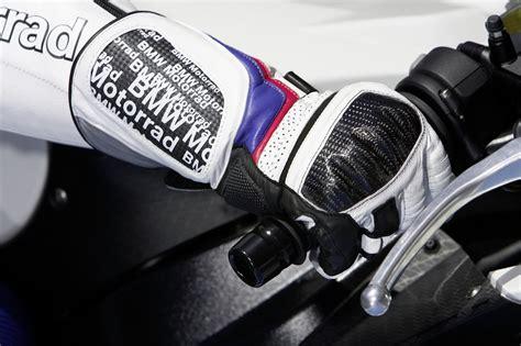 Bmw Bekleidung Motorrad by Bmw Motorrad Bekleidung Accessoires