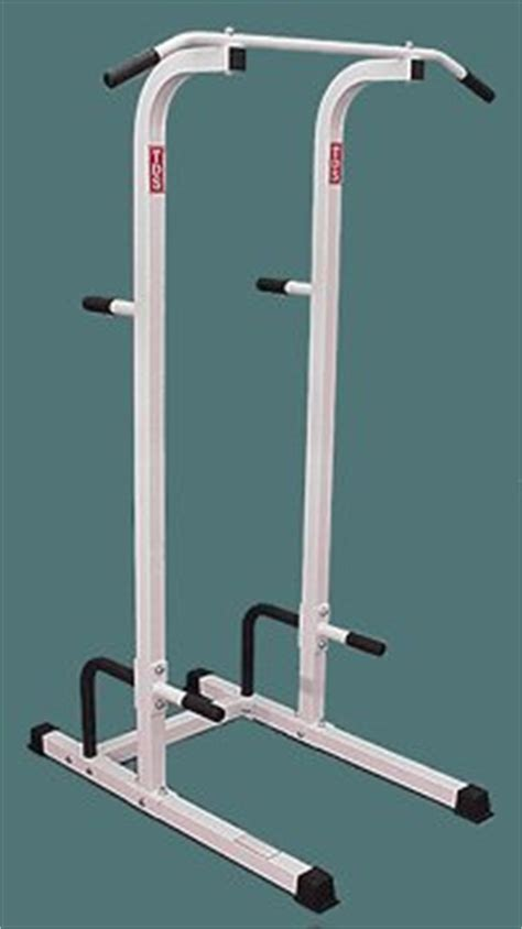 Pull Up Bar Low Ceiling by Cheap Ceiling Mounted Pull Up Bar Chinning Dipping