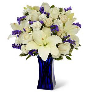 Flower Deals Deals Of The Day Same Day Deals On Flowers Delivered Today