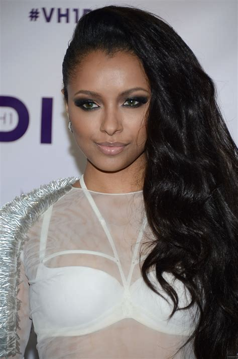 kat graham tattoo 2012 vh1 divas katerina graham photo 33070519 fanpop