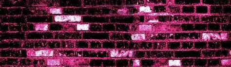 pink pattern header header templates