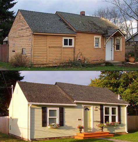 dom z duszą przeciwkomonotonii sztukateria dla twojego domu