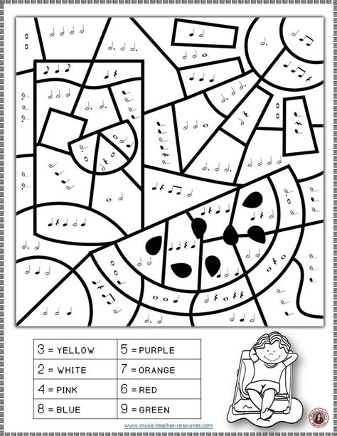 music pattern activities 4481 best images about music class resources on pinterest