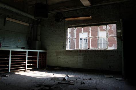warehouse interior glenn dale hospital warehouse interior bp sometimes