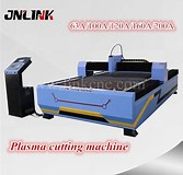Image result for aluminum copper Stainless steel Plasma Cutter Plasma Cutting CNC