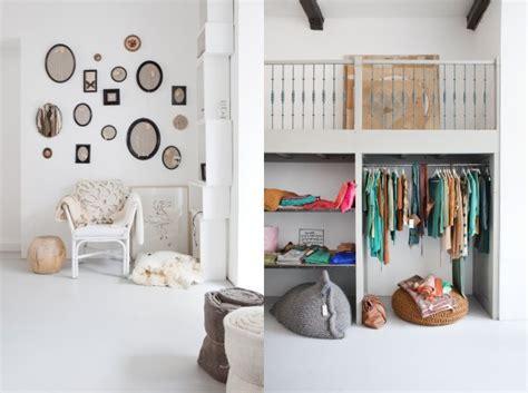 home design stores in amsterdam 191 acamos en el sal 243 n deco living