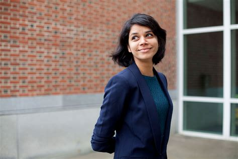 Tuck Mba Students Dartmouth by Tuck School Of Business Neeti Bandodker T 17